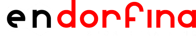 Endorfina Sport Training Logo