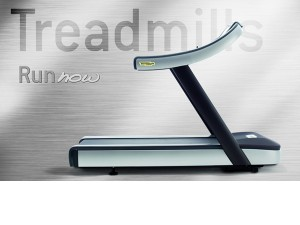Read more about the article TREADMILL TECHNOGYM, IL MEGLIO PER ALLENARSI!!!