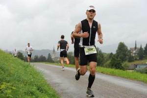 Read more about the article Il nostro Patrick a Zofingen ITU Powerman Short Distance Duathlon