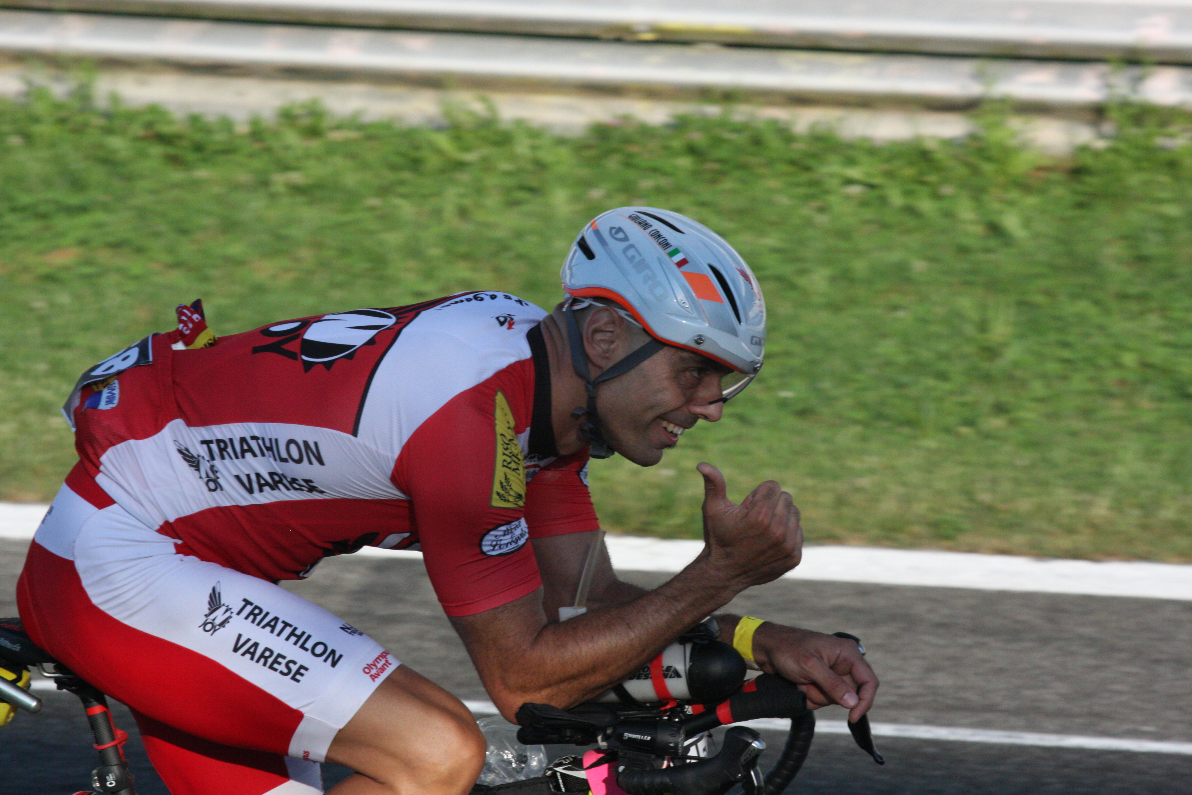 You are currently viewing 12 H CYCLING MARATHON MILANO