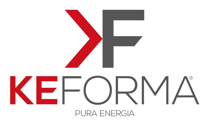 You are currently viewing COMPRESSPORT E KEFORMA: DAL 2017 CON ENDORFINA !!!