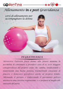 gravidanza1
