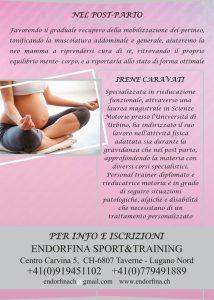 gravidanza2